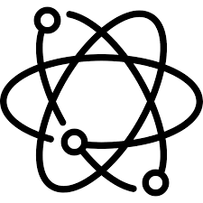 Biology tuition icon