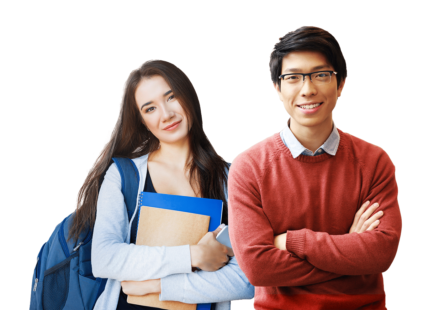Reliable singapore home tutors